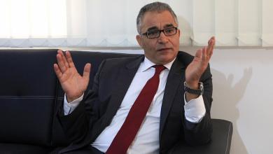 Photo of محسن مرزوق: العدوان التركي على ليبيا يُمثّل تهديدا مباشرا على تونس