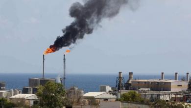 Photo of نقابة مصفاة الزاوية تطالب باعادة الإنتاج النفطي