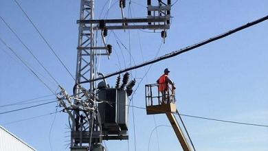 """Photo of مصدر يكشف لـ218 مصير ميزانية الكهرباء.. """"أخبار مُبشّرة"""""""