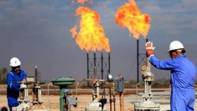 """صورة """"فتح النفط"""".. قرار أربك """"معسكر الوفاق"""""""