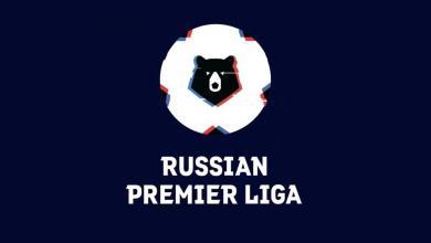 Photo of روسيا تحدد موعد استئناف الدوري الممتاز