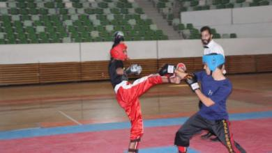Photo of الاتحاد الليبي للكيك بوكسينغ يعلن تفاصيل بطولة الظل الأولى
