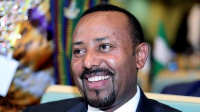 "Photo of ""آبي أحمد"": الاجتماع الأفريقي بشأن سد النهضة ""مثمر"""