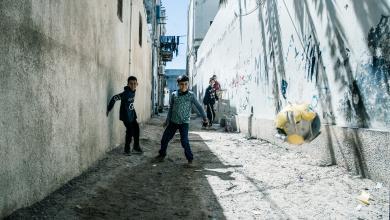 صورة حقوق الطفل الليبي.. مؤشر يرصد ترتيباً عالمياً كارثياً