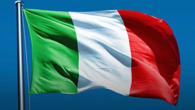 Photo of مرسوم عفو إيطالي لتسوية أوضاع المهاجرين غير القانونيين