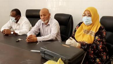 Photo of قرار باستحداث مركز لعلاج الأورام في بنت بية
