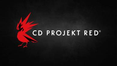 """Photo of استوديو CD Projekt Red يُغازل جمهوره بـ""""العربي"""""""