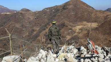 Photo of تصاعد التوتر بين الكوريتين.. والشمالية تُخطّط لرد مناسب