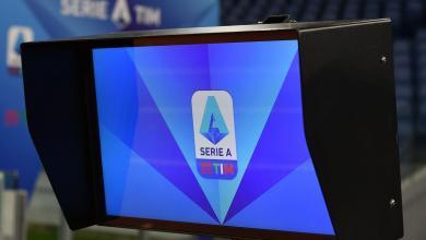 Photo of إيطاليا توافق على إجراء 5 تبديلات في المباريات