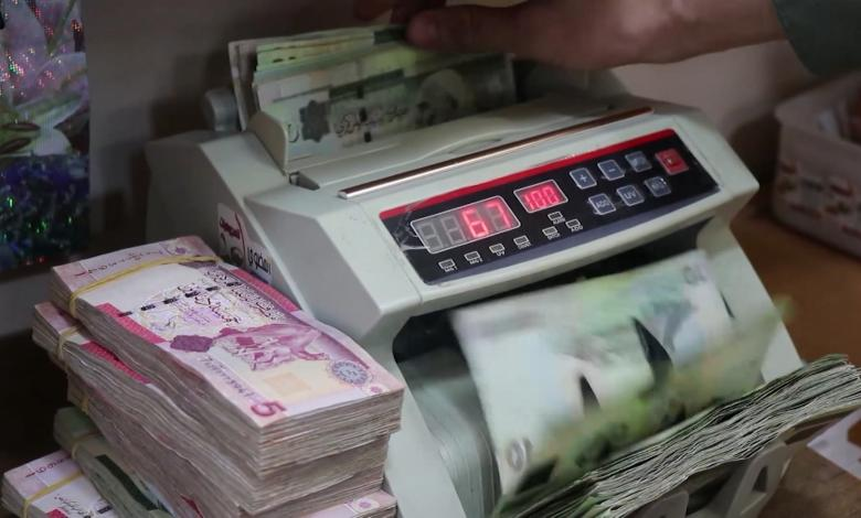 """Photo of مصدر لـ218: """"مالية الوفاق"""" تحيل مقترح سداد المرتبات المتعثرة"""