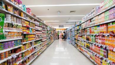 صورة أسعار الغذاء تُسجّل أعمق تراجع منذ ديسمبر 2019