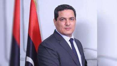 """Photo of إيقاف القنصل الليبي في """"إسطنبول"""" عن العمل"""