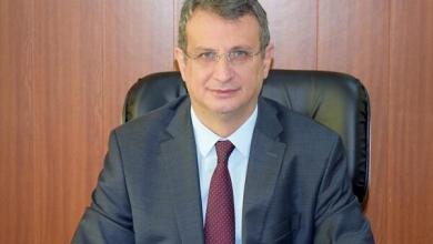 Photo of محلل تركي يوضح لـ 218 أبرز عراقيل حل الأزمة الليبية
