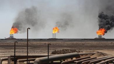 Photo of تصدير النفط بترتيبات جديدة قد ينزع فتيل الحرب
