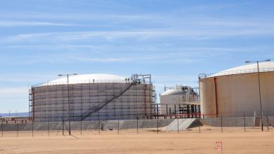 """Photo of الاهتمام العالمي بليبيا.. """"النفط"""" ليس وحده كلمة السر"""