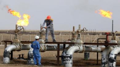 Photo of النفط يرتفع مدفوعاً بتحذيرات من عجز عالمي