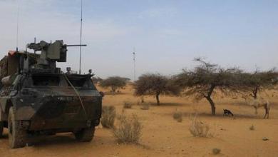 "Photo of تقرير: ""أعمال وحشية"" بحق مدنيين بالساحل الأفريقي"