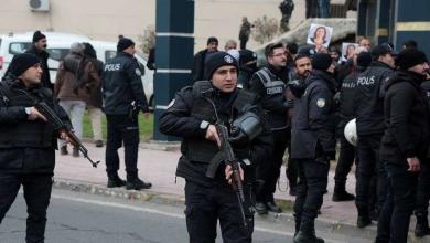 Photo of تركيا تشن حملة اعتقالات بذريعة محاولة الانقلاب