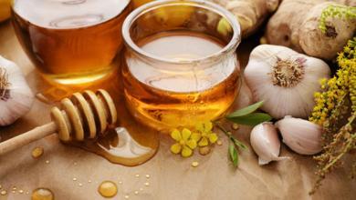 صورة تعزيز المناعة بالثوم والعسل.. إليك الطريقة الأفضل