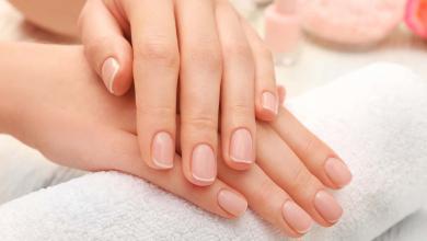 صورة وصفة فعّالة لتبييض اليدين باستخدام بيكربونات الصودا