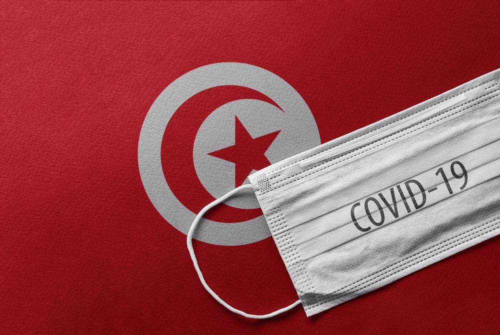 تونس تعيد فرض الحجر الصحي الإجباري | قناة 218
