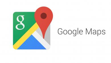 "Photo of خرائط غوغل تتصدى لكورونا ""على طريقتها"""