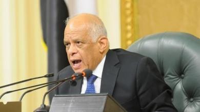 Photo of رئيس البرلمان المصري: أيدينا ممدودة لكل الليبيين