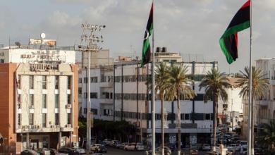 """Photo of """"إندبندنت"""": الجيش حصل على ضمانات دولية بـ""""إجبار"""" الوفاق على التفاوض"""