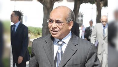 صورة ليبيا بين إدارة الاختلاف وفرض الاتفاق