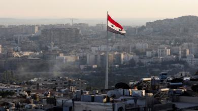 Photo of قمة روسية تركية إيرانية لبحث الأزمة السورية