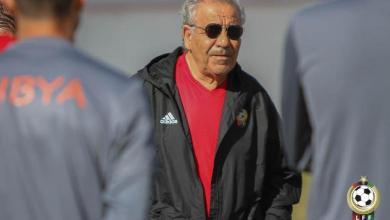Photo of غموض يلف مصير عقد البنزرتي مع المنتخب الوطني