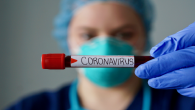 "Photo of تطوير جهاز يقتل فيروس كورونا ""فورا"""