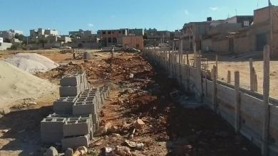 "Photo of نادي السلفيوم بالمرج ينشئ ""مدرسة خاصة"""