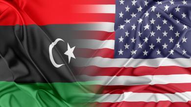Photo of اهتمام أمريكي بجاهزية مفوضية الانتخابات في ليبيا للمرحلة القادمة