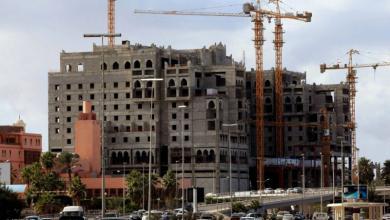 Photo of مسؤول تركي يبدي استعداد بلاده في استكمال مشاريعها في ليبيا