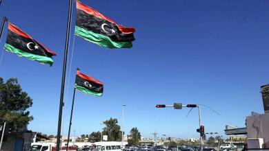صورة من يملك الضمانات لإنجاح جولة الحوار الليبي؟