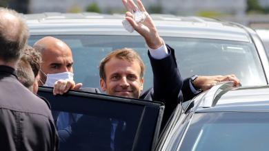Photo of فرنسا.. الحزب الحاكم يتكبد خسارة ثقيلة بالانتخابات البلدية