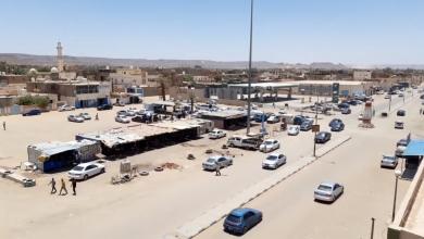 Photo of أزمة انقطاع الكهرباء تُلازم أهالي الغريفة