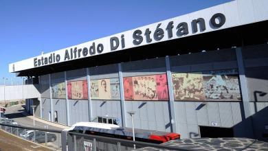 Photo of الملكي يختار ملعب دي ستيفانو لاستئناف الليغا