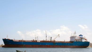 Photo of وصول 5000 طن من الشعير لميناء بنغازي