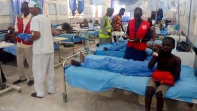 Photo of نيجيريا.. عشرات القتلى في هجومين عنيفين لمتطرفين