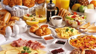 Photo of وجبة الفطور و3 أخطاء ترتكبينها تسبب زيادة وزنك