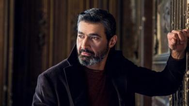 """صورة ممثل جديد لدور خالد بن الوليد في """"سيف الله المسلول"""""""