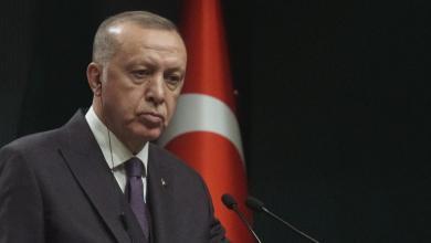Photo of تركيا تبدي إنزعاجها من تصريحات الخارجية المصرية حول ليبيا