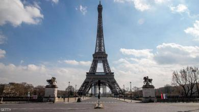 """Photo of برج إيفل يستعد لفتح أبوابه بعد """"إغلاق تاريخي"""""""