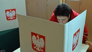 Photo of بولندا تُجري انتخابات تُحدد علاقتها مع الاتحاد الأوروبي