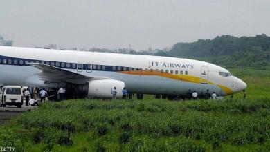 Photo of قائد طائرة مُصاب بكورونا يُحرج السلطات الهندية