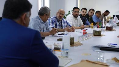Photo of اللجنة العليا لمجابهة كورونا توصي باستمرار إغلاق مدن الجنوب لمدة 10 أيام