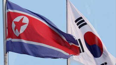 "Photo of ""حرب تصريحات واتهامات"" تندلع بين الكوريتين"