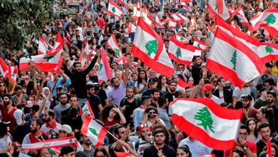 "Photo of مواجهة ""لبنانية أمريكية"" بعد تصريحات ""مستفزة"""